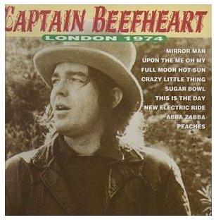 captain_beefheart-london1974.jpg