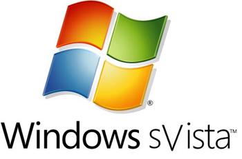 windows-svista.jpg