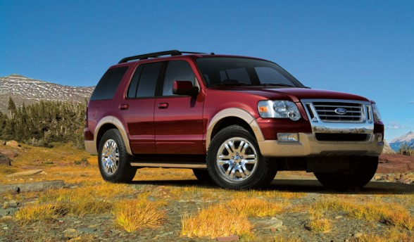 2009-ford-explorer-front-side-588x344