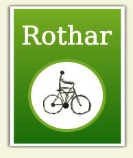 rothar