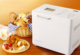 Kenwood BM250 break-maker